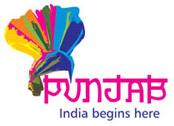 Punjab tourism