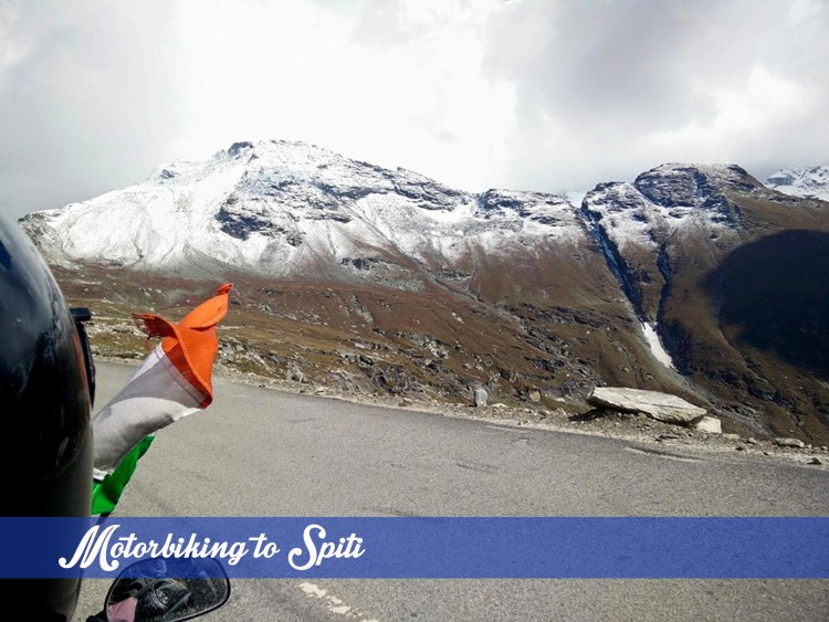 Driving-to-Spiti-The-Folk-Tales